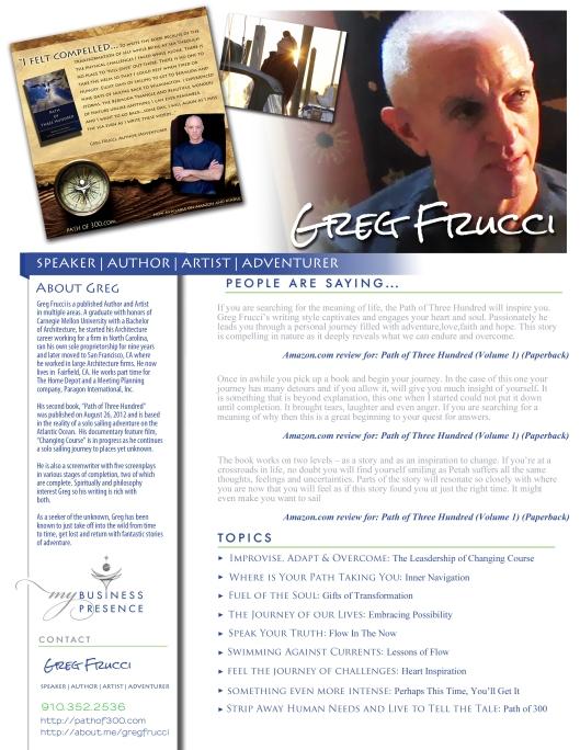 Greg Speaking Cover Draft-300