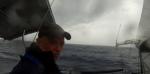storm sailing look1